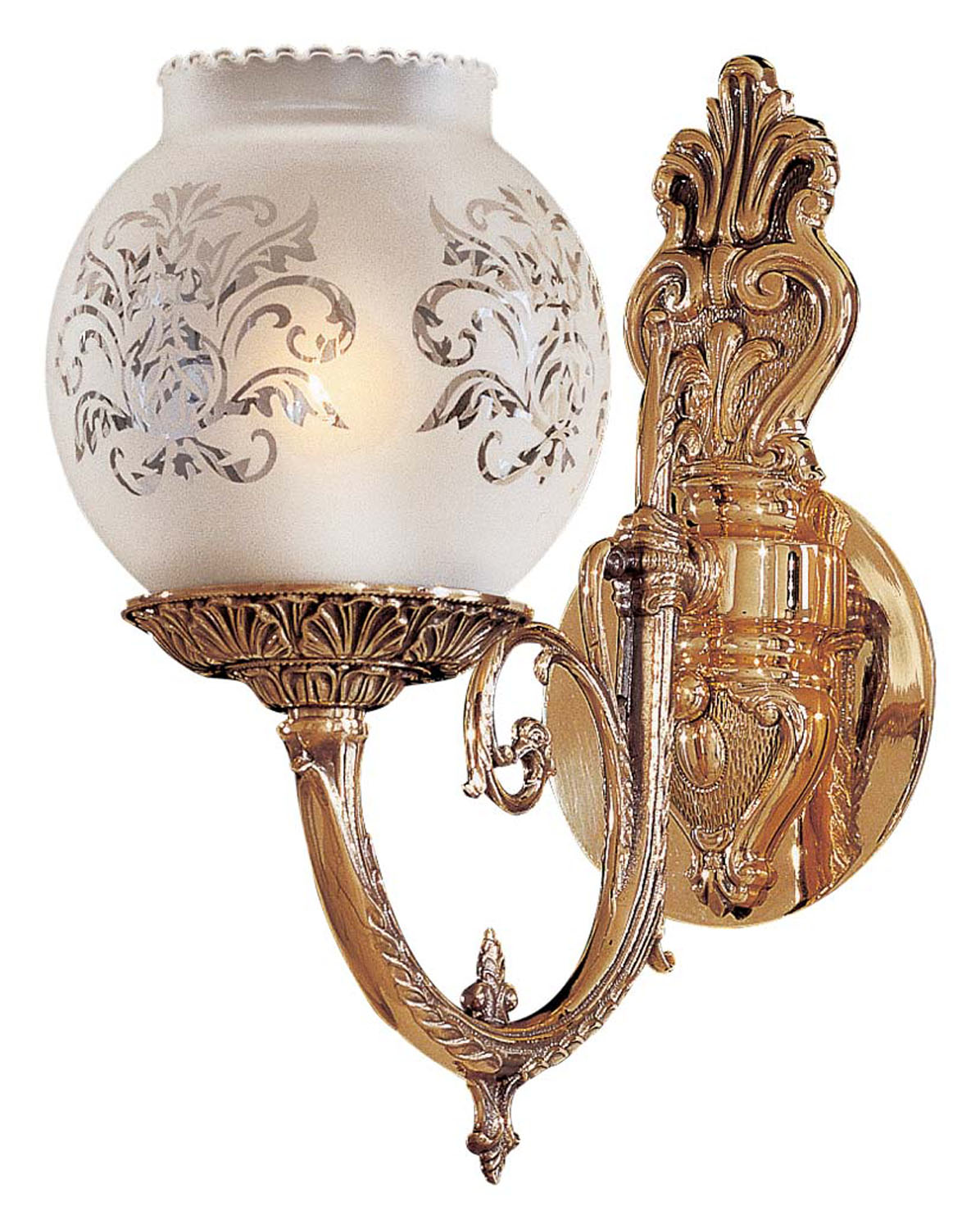 Victorian Foyer Lighting : Victorian foyer lighting options for your home