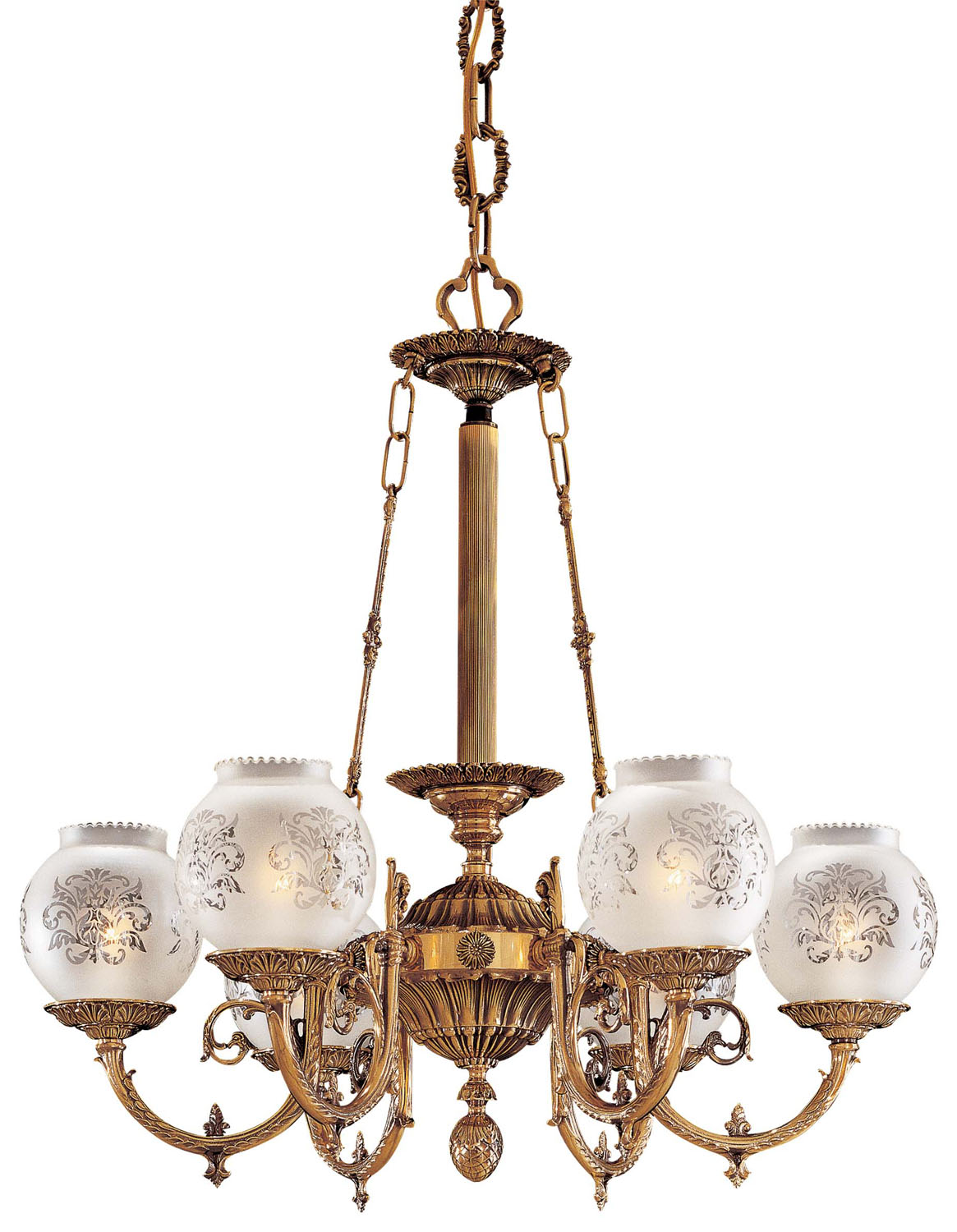 Best victorian dining room chandeliers reviews ratings prices - Popular chandelier styles ...