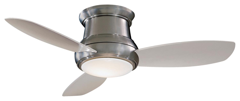 minka aire concept Ii ceiling fan