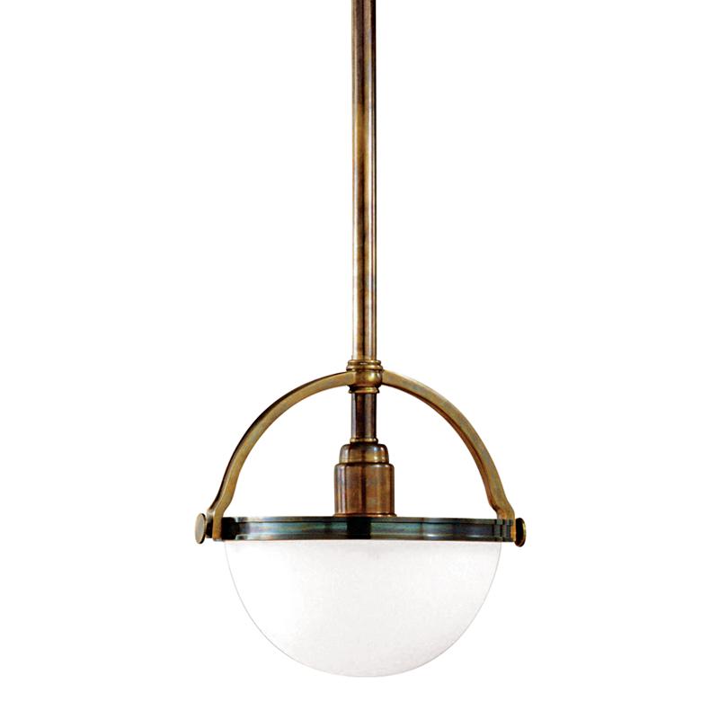 Craftsman Style Pendant Lighting (Reviews/Prices