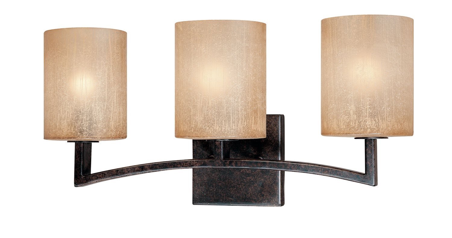 Tropical Bathroom Vanity Lights : Tropical Style Lighting for the Bathroom (Reviews/Ratings/Prices)