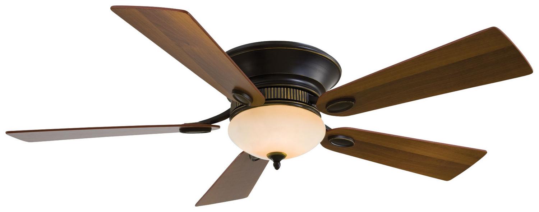 minka aire bolo ceiling fan