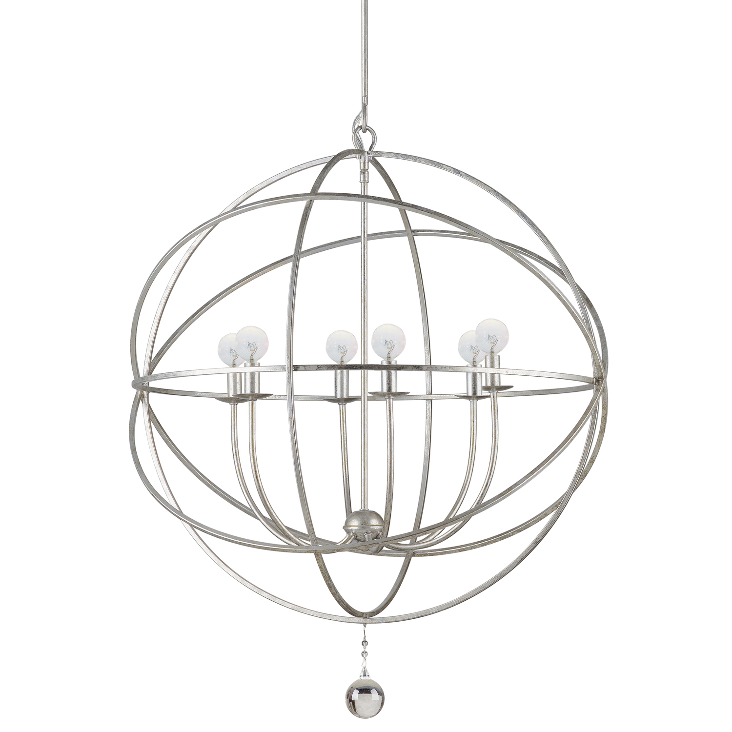 Eclectic lighting Vintage Thebeast Interior Design Eclectic Style Lighting For Kitchens reviewsratings