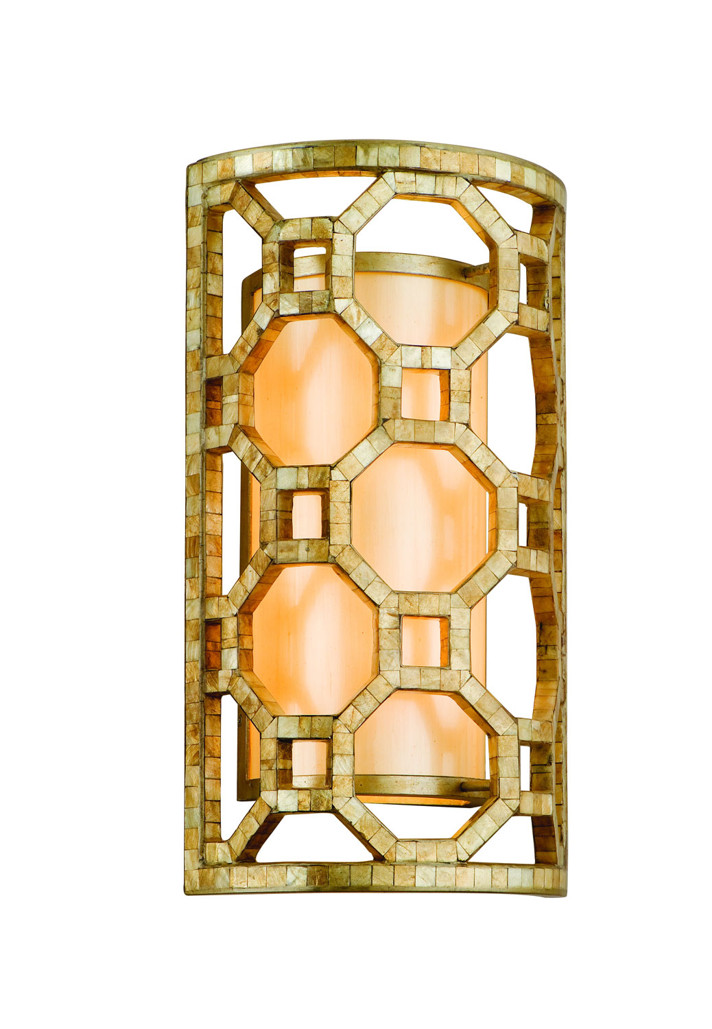 Yale Bathroom Lighting tropical style lighting for the bathroom (reviews/ratings/prices)