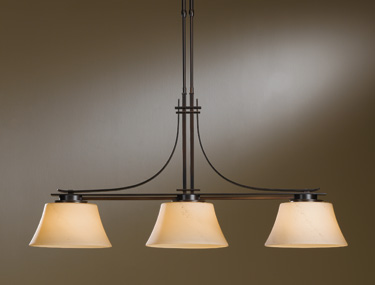 Attractive Hubbardton Forge  Part 24