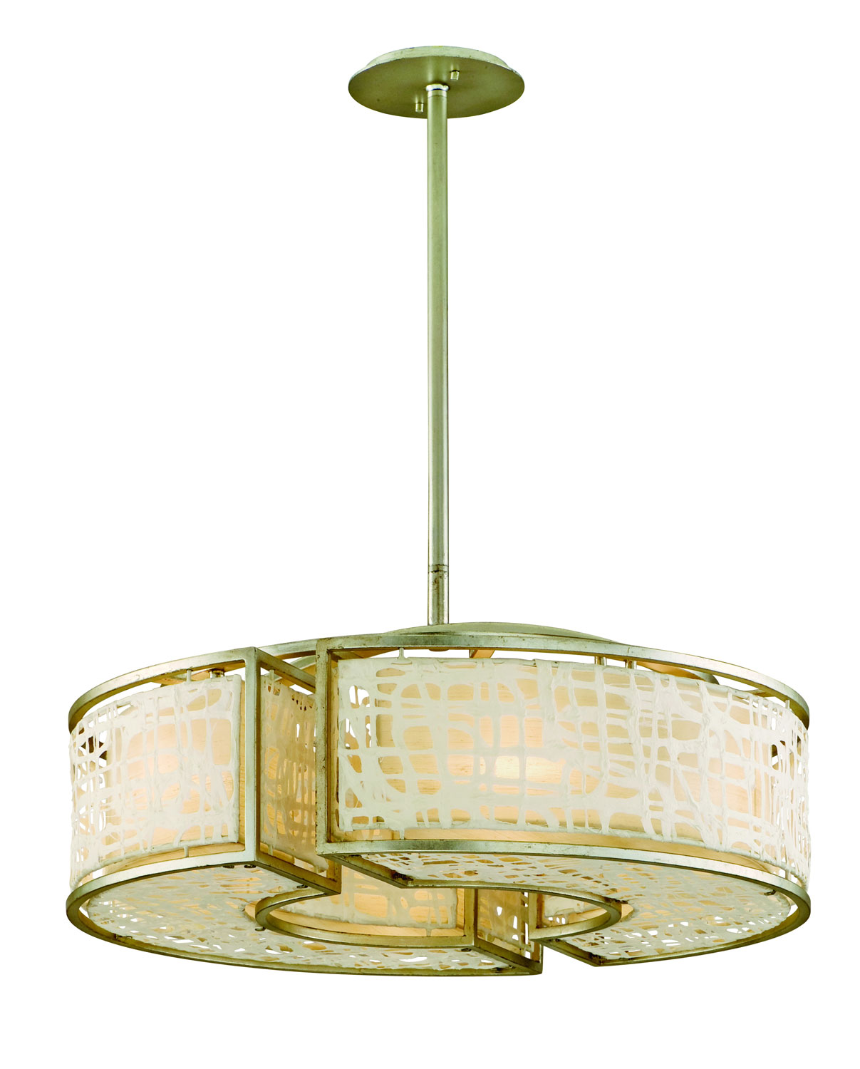 chandelier fixtures colonial tulum pan smsender fixture co revival light ceiling