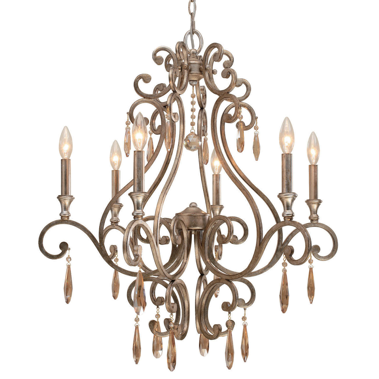 Best victorian dining room chandeliers reviews ratings for Popular dining room chandeliers