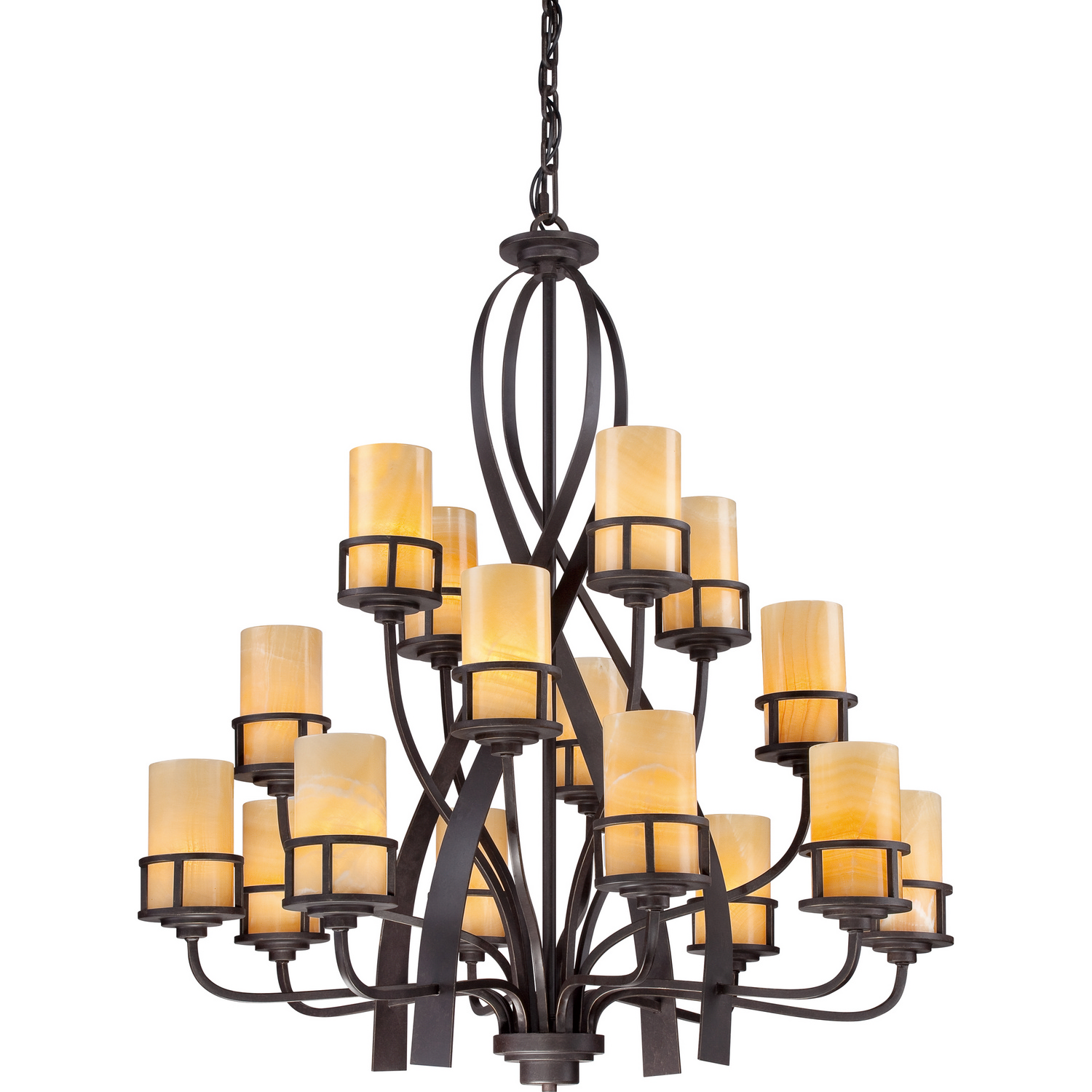 Hudson Valley Lighting Kyle: Ceiling Lights At Yale Appliance And