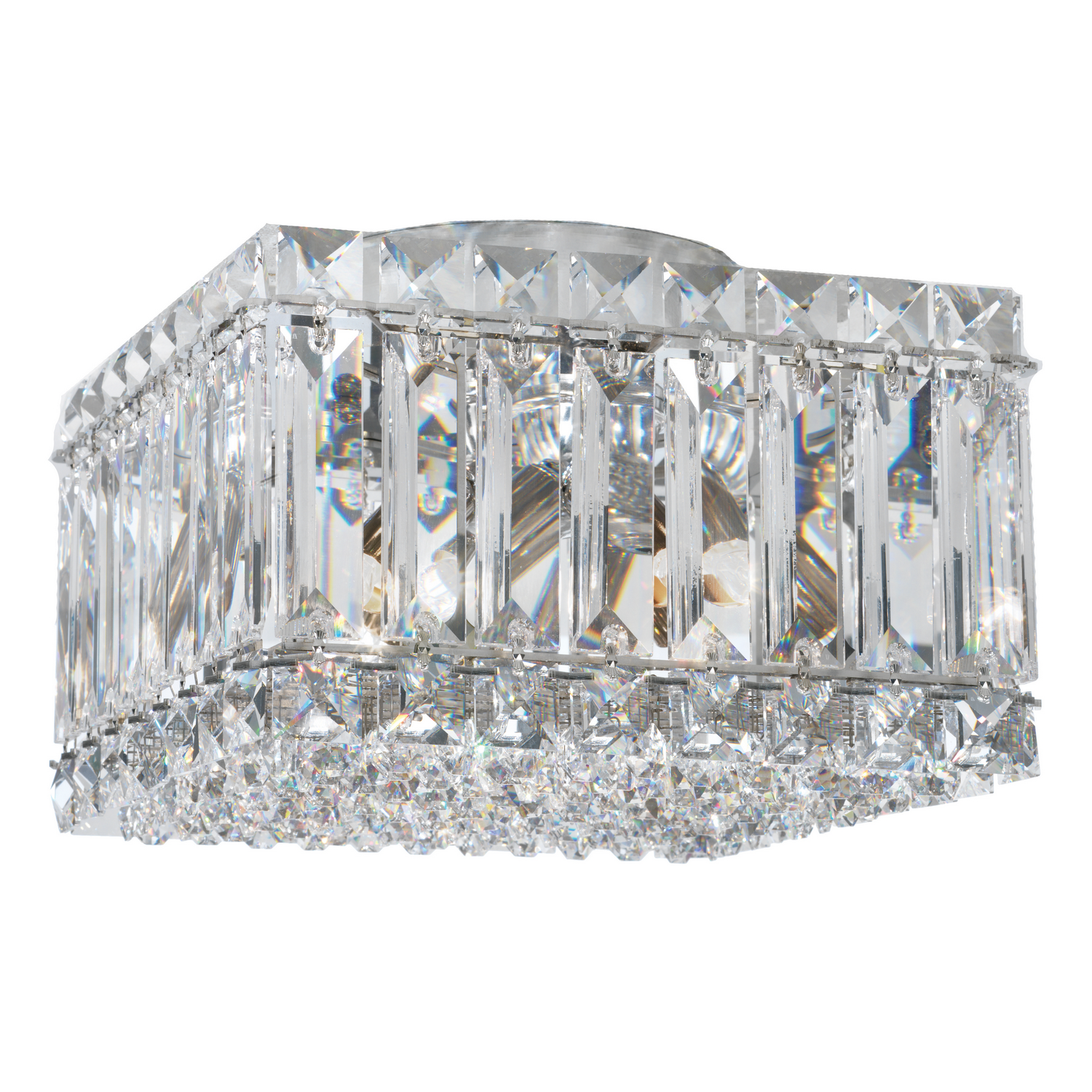 Top Rated Local® Lighting & Home Decor