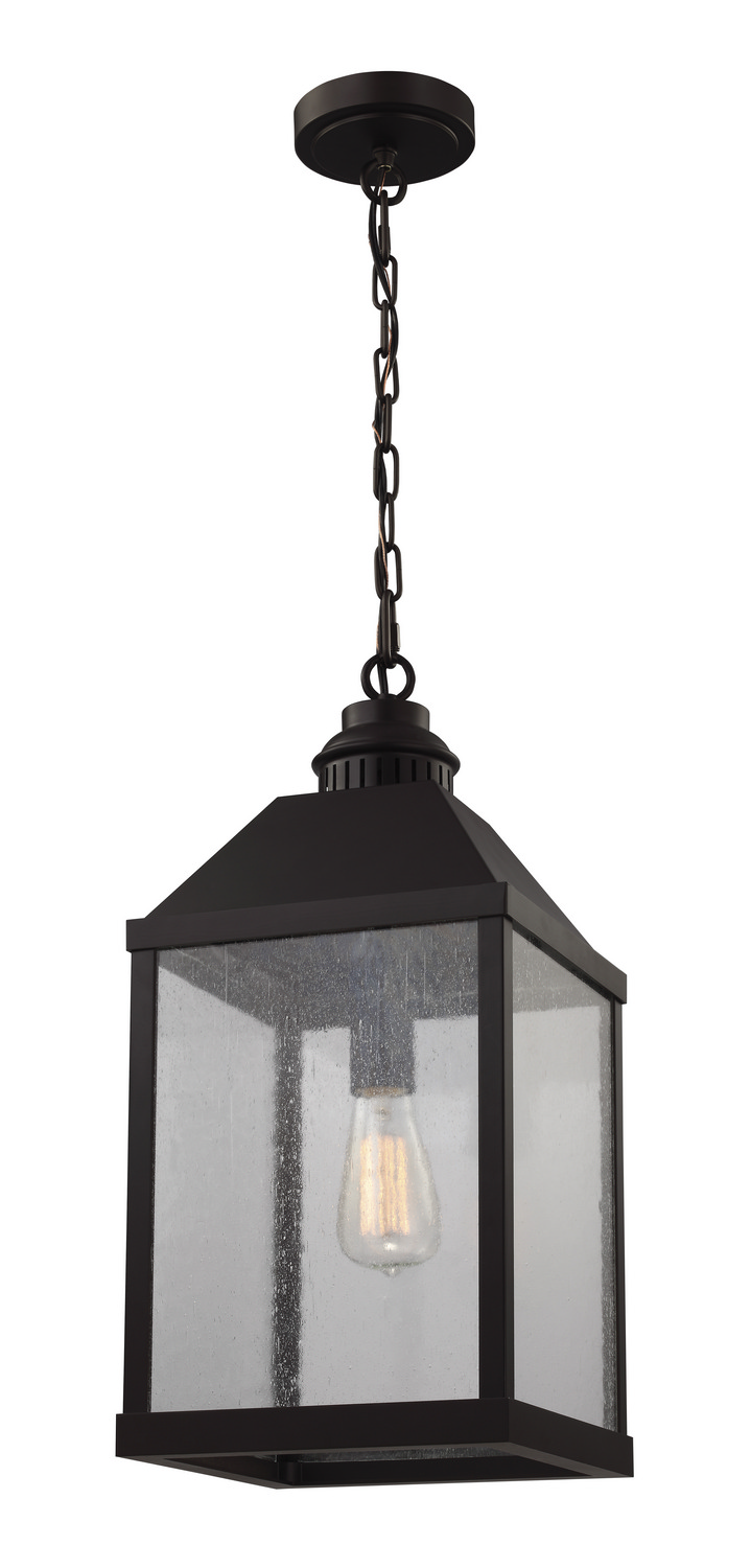 Murray Feiss Lumiere Pendant craftsman lighting