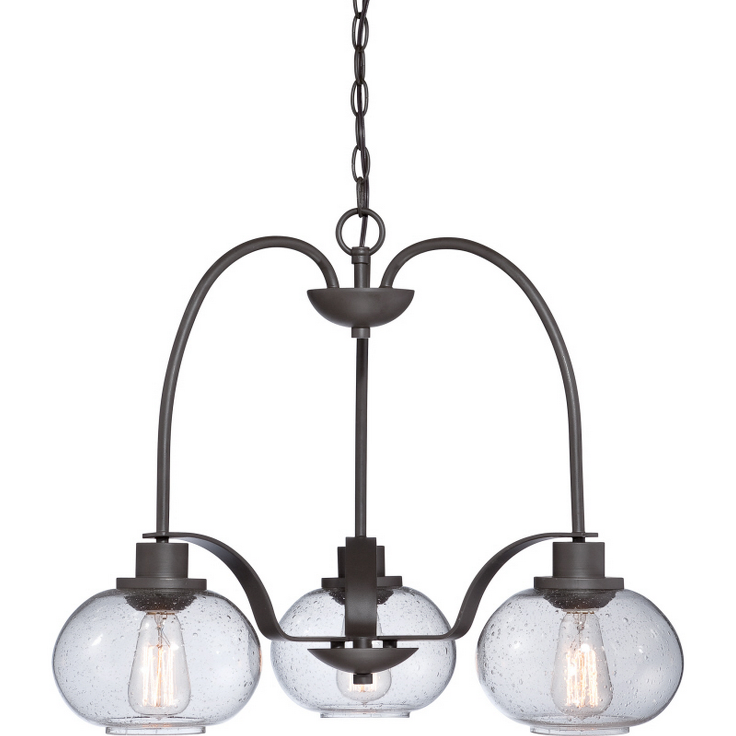 Best American Craftsman Style Lighting Reviews Ratings Prices