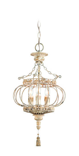 country style kitchen lighting lights troy lightings french country style lighting for the kitchen