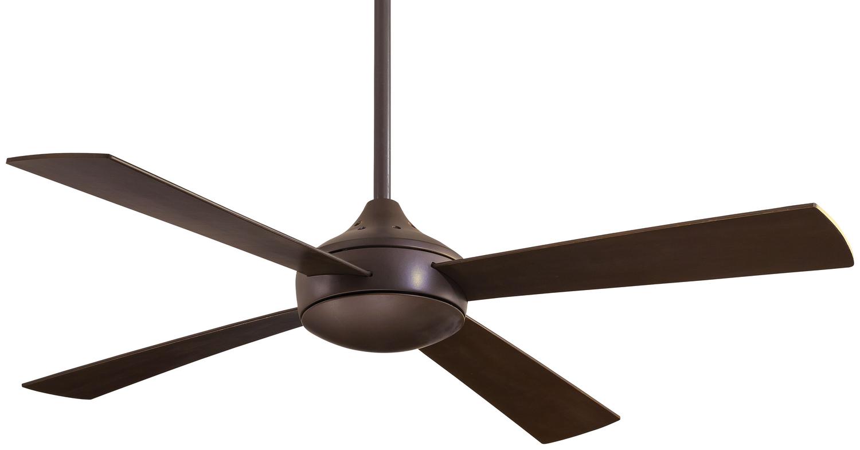 minka aire aluma ceiling fan