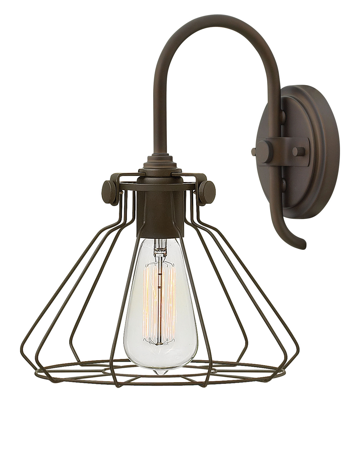 best industrial style bath sconces (reviews/ratings/prices)