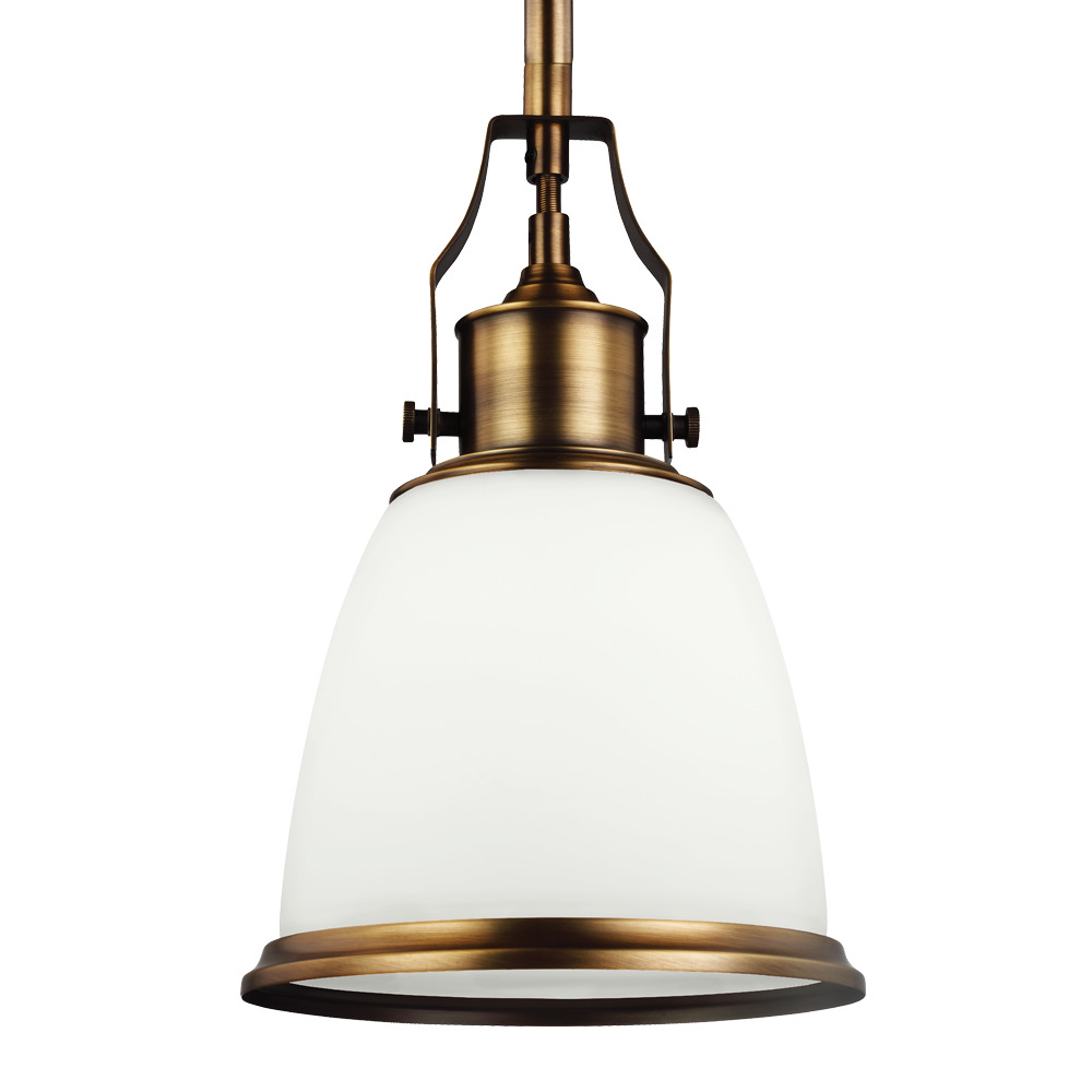 This fixture takes an industrial-inspired pendant to a whole new level of modern detail. Comes in three metal finishes of Aged Brass Oil Rubbed Bronze or ...  sc 1 st  Yale Appliance Blog & Best Colonial Style Kitchen Pendants and Flush Mounts