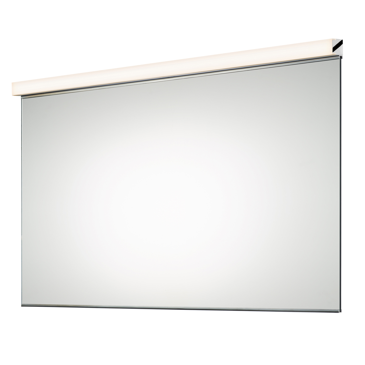 Vanity Led Kit : Vanity : LED Mirror Kit Yale Appliance and Lighting