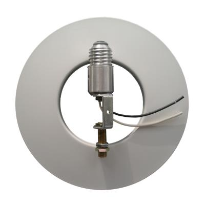 Elk Lighting Illuminaire Accessories Recessed-Can Lighting Kit