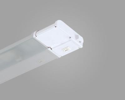 CSL Counter Attack Undercabinet Light Master Switch