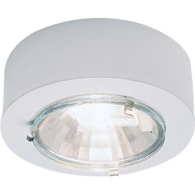 chuckanut lighting. nora lighting nm128w mini xenon smooth trimblk 72 chuckanut