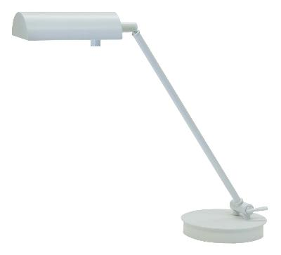 House of Troy Generation Generation Table/Desk Lamp