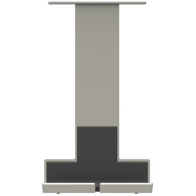 Legrand Tablet Cradle
