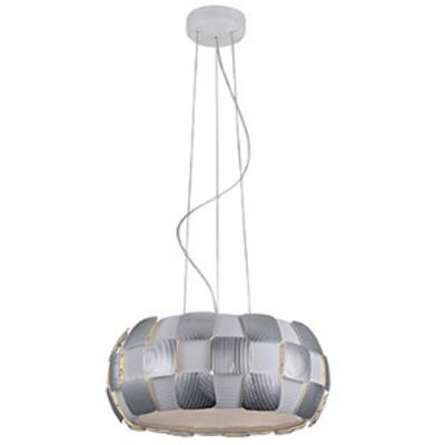 Access Layers LED Pendant