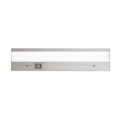 W.A.C. Lighting LEDme Pro LED Light Bar 12``