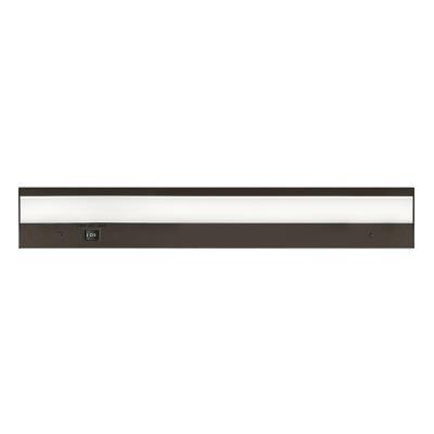 W.A.C. Lighting LEDme Pro LED Light Bar 18``