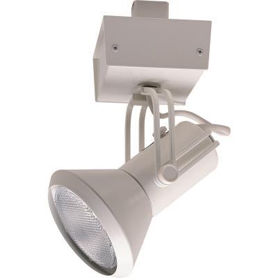 chuckanut lighting. nora lighting ntm522035w 39w par20 metal halide hightech chuckanut
