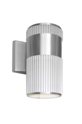 chuckanut lighting. Chuckanut Lighting. Contemporary 16400 86125almaxim With Lighting