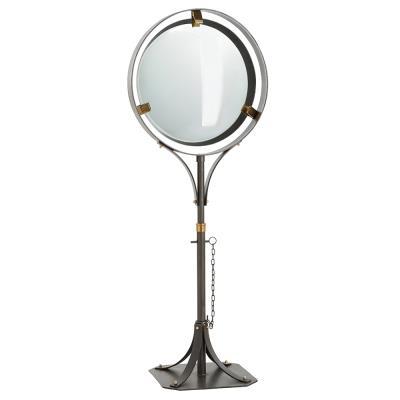 Arteriors Darcy Floor Mirror
