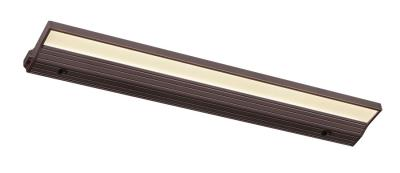 CSL Eco-Counter LED Task lighting