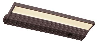 CSL Eco-Counter LED Task lighting