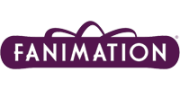 Fanimation Controls at Lyteworks
