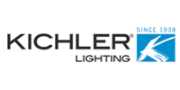 Kichler Controls at Urban Lights