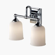 All Bathroom Lights at Hi-Light