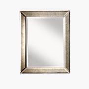 Rectangle Square Mirrors at Hi-Light