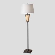 Floor Lamps at Hi-Light