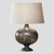 Table Lamps at Hi-Light