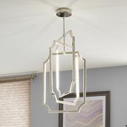 LED Fixtures at Hi-Light