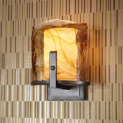 Wall Lights at Hi-Light