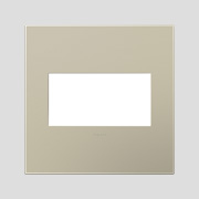 Wall Plates at Lighting by Fox