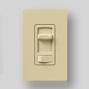 Dimmers at VP Supply