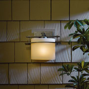 Sconces at Shack Design Group