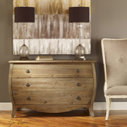 Chests & Cabinets at Canton Lighting