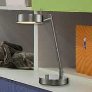 Pharmacy Table Lamps at Metro Lighting
