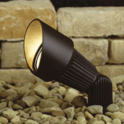 Accent Lights at Friedman Electric