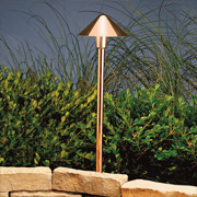 Path & Spread at Bee Ridge Lighting