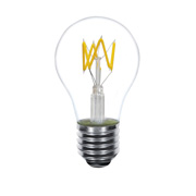 Bulbs at Above and Beyond Lighting
