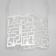 Pendants at Galleria Lighting